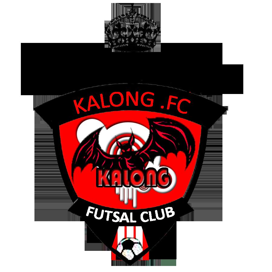 51+ Gambar Desain Logo Club Futsal HD Paling Keren Unduh Gratis